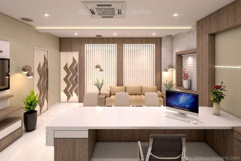 Top 20 Best Interior Designers in Mumbai mumbai Top 20 Best Interior Designers in Mumbai A736 Interior Designer in Mumbai Top 40 Interior Designers in Mumbai Image 14 770x515 1
