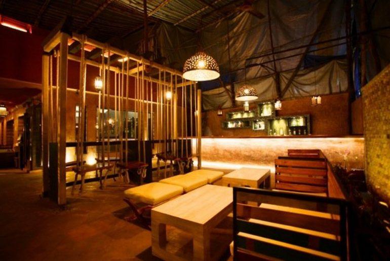 Top 20 Best Interior Designers in Mumbai mumbai Top 20 Best Interior Designers in Mumbai A736 Interior Designer in Mumbai Top 40 Interior Designers in Mumbai Image 3 770x515 1