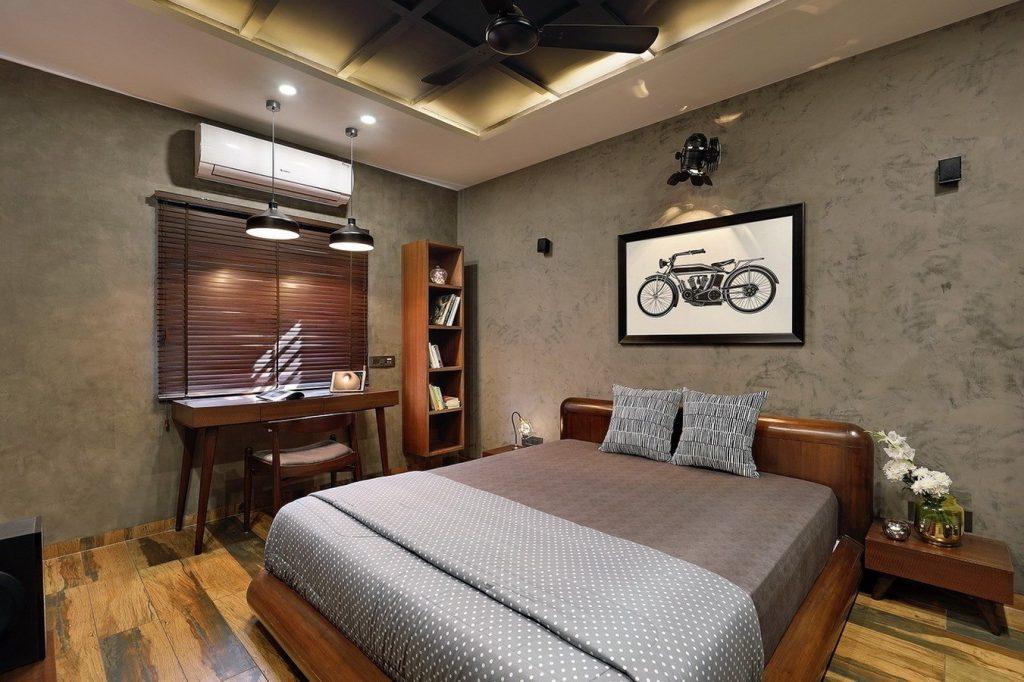 Top 20 Best Interior Designers in Mumbai mumbai Top 20 Best Interior Designers in Mumbai A736 Interior Designer in Mumbai Top 40 Interior Designers in Mumbai Image 4 1024x682 1