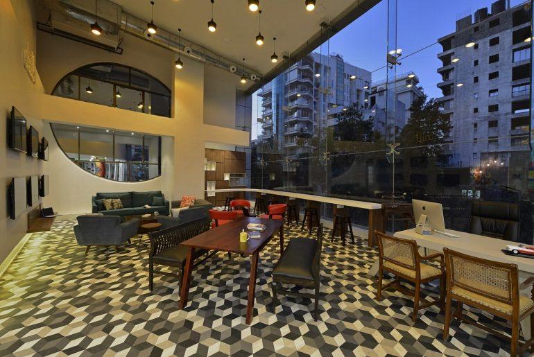 Top 20 Best Interior Designers in Mumbai mumbai Top 20 Best Interior Designers in Mumbai A736 Interior Designer in Mumbai Top 40 Interior Designers in Mumbai Image 9 770x515 1