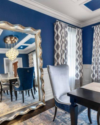 top 20 best interior designers in greenwich Top 20 Best Interior Designers in Greenwich Captura de ecra 2020 12 21 183952 410x513