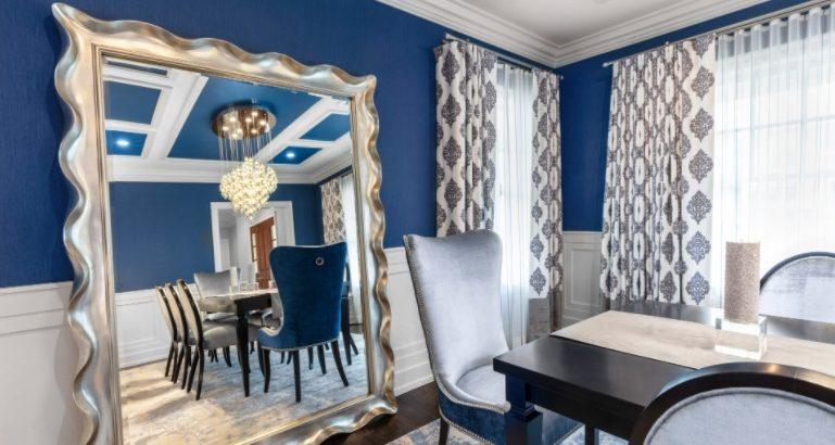 top 20 best interior designers in greenwich Top 20 Best Interior Designers in Greenwich Captura de ecra 2020 12 21 183952 769x410