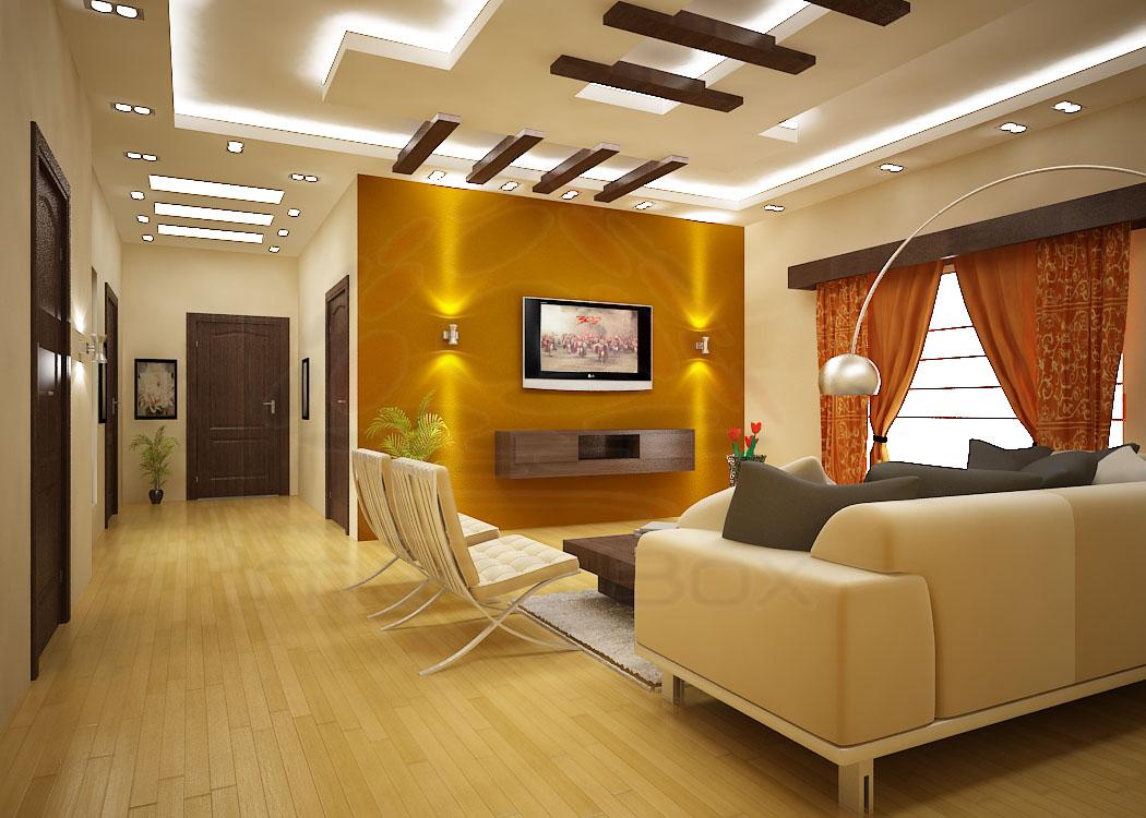 Top 20 Best Interior Designers in Mumbai mumbai Top 20 Best Interior Designers in Mumbai NdCSgGiVYu8