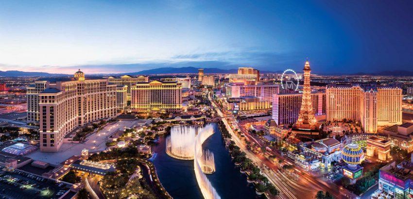 Top 25 Best Interior Designers in Las Vegas
