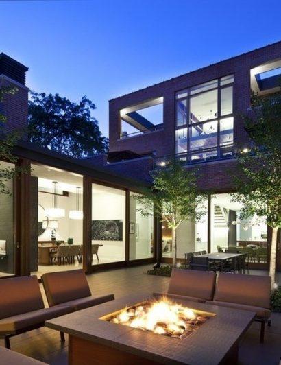 Top 5 Chicago Interior Designers