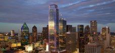Top 5 Interior Designers in Texas interior design Top 5 Interior Designers in Texas Top 5 Interior Designers in Texas 1 228x105
