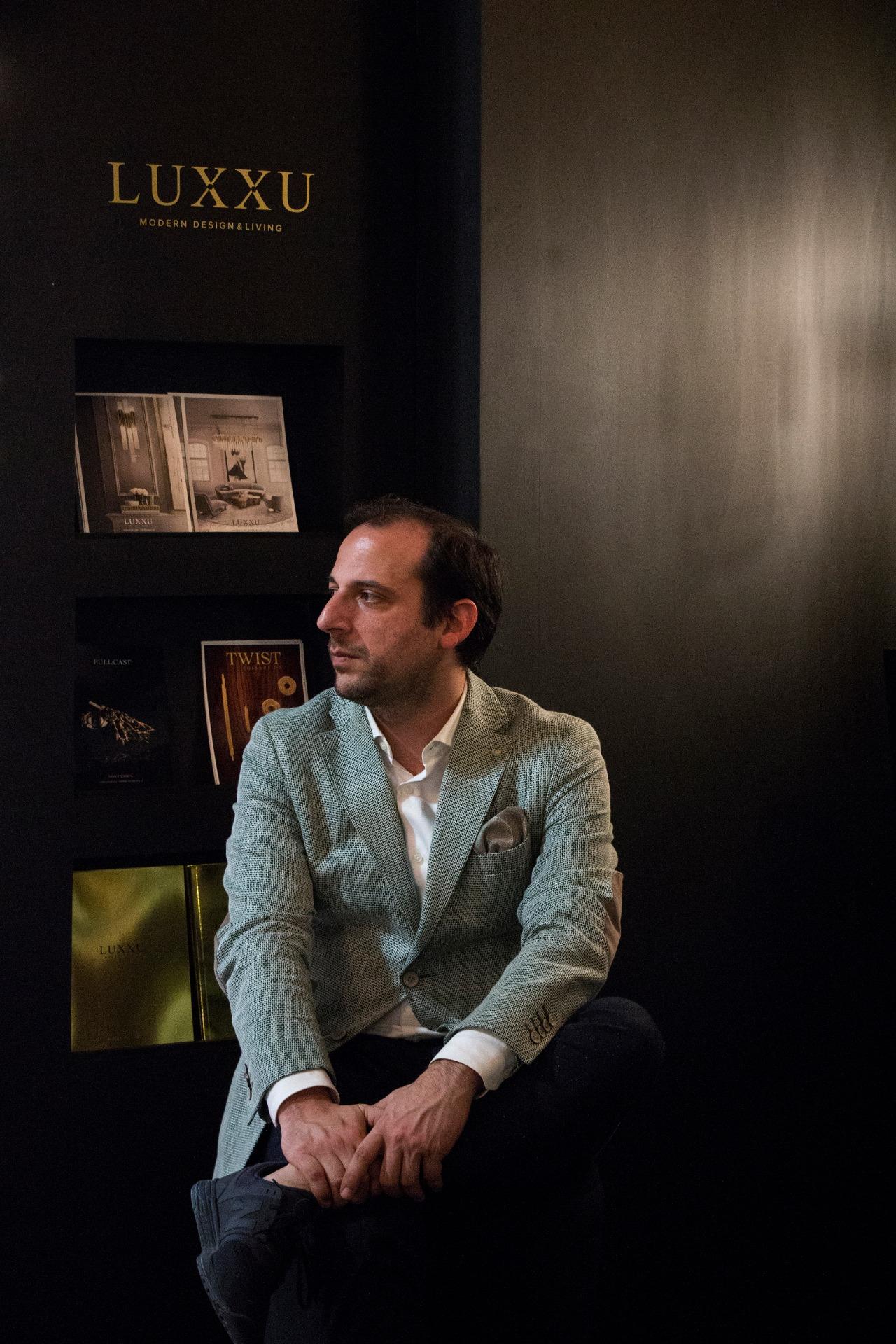 Meet the Designer meet our designer Meet our Designer – João Barros WhatsApp Image 2020 11 27 at 15
