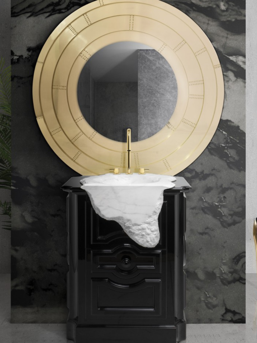 Freestandings that will leave your bathroom a super luxurious place freestandings Freestandings that will leave your bathroom a super luxurious place 1 1