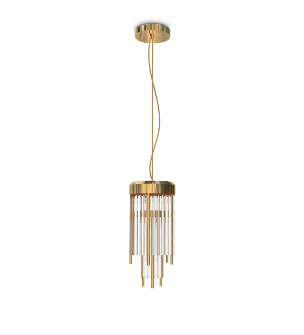 Pendant Lighting: See All About This Stunning Collection pendant lighting Pendant Lighting: See All About This Stunning Collection 1 2