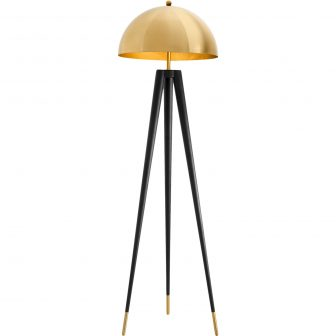 unique floor lamps that deserve the spotlight Top 25 Unique Floor Lamps that Deserve the Spotlight 112629 1800x 336x336