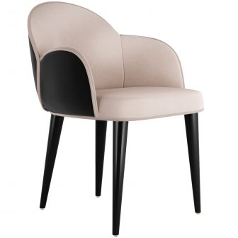 top 5 dining chairs for a luxurious and comfortable diner Top 25 Dining Chairs for a Luxurious and Comfortable Dinner 1 504deb91 97a7 4b77 862d d0b43e1bbb83 1800x 336x336
