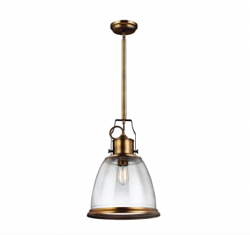 Top 25 Suspension Lamps That Will Blow Your Mind