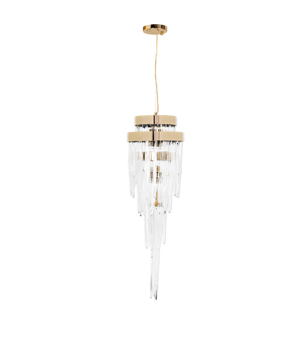 Pendant Lighting: See All About This Stunning Collection pendant lighting Pendant Lighting: See All About This Stunning Collection 25 1