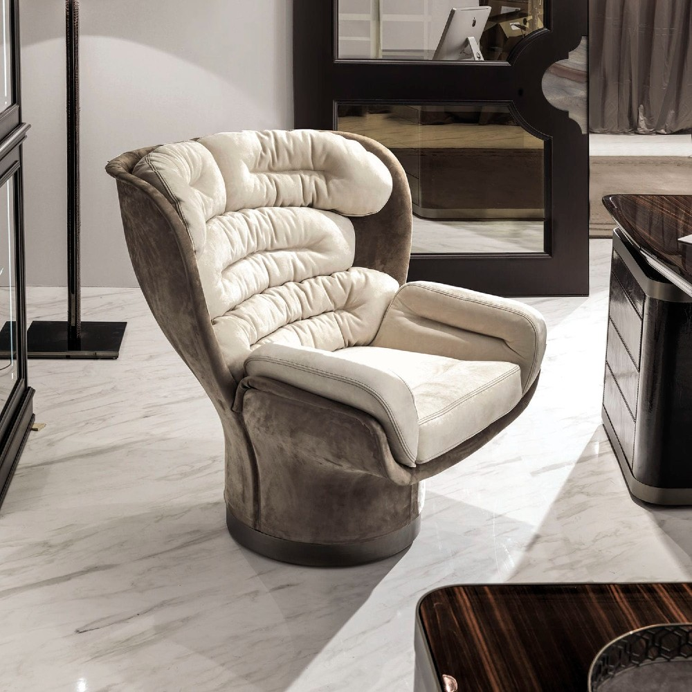 25 Contemporary Office Chairs for an Upgraded Aesthetic! 17