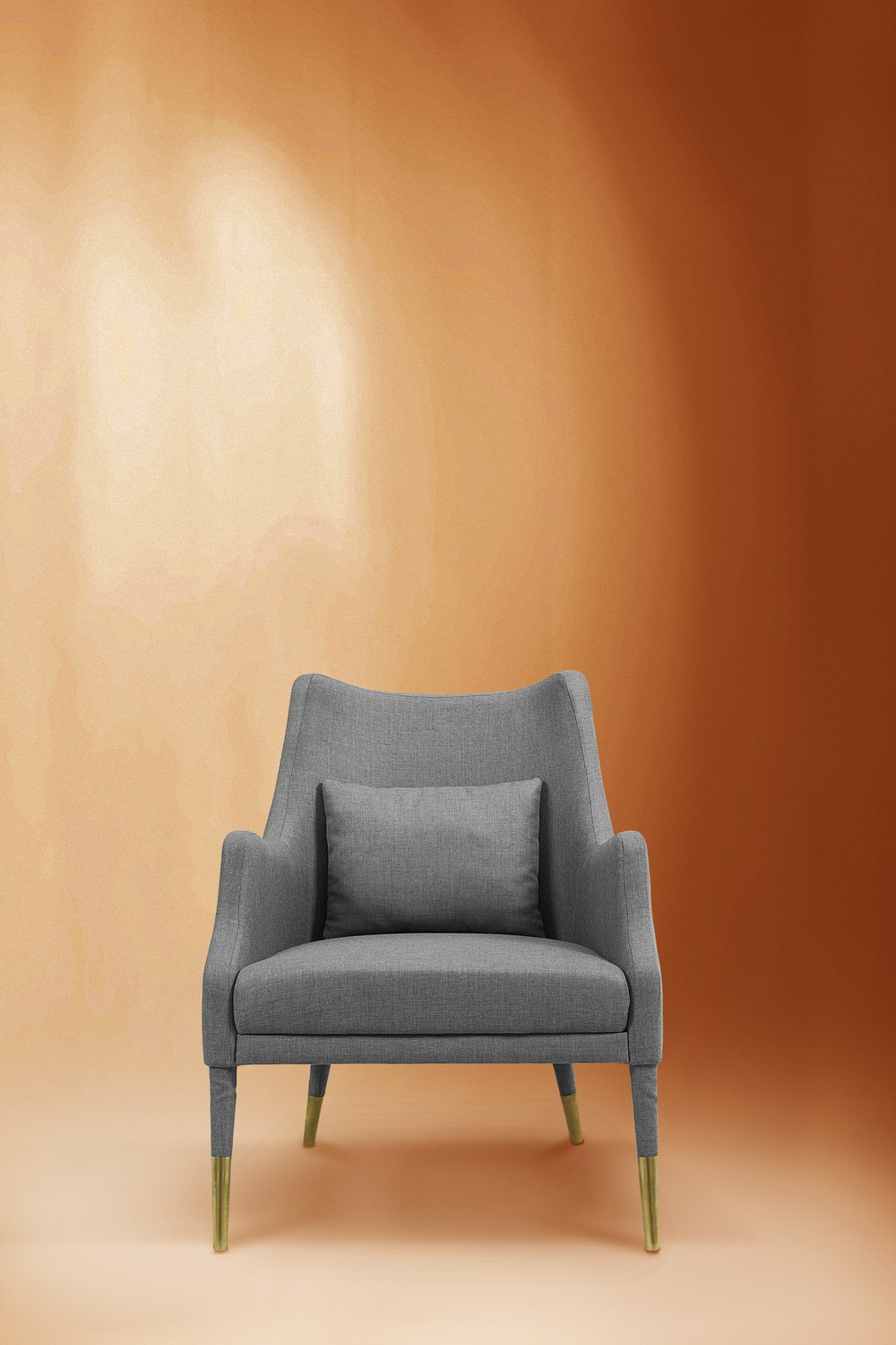 25 Contemporary Office Chairs for an Upgraded Aesthetic! 23