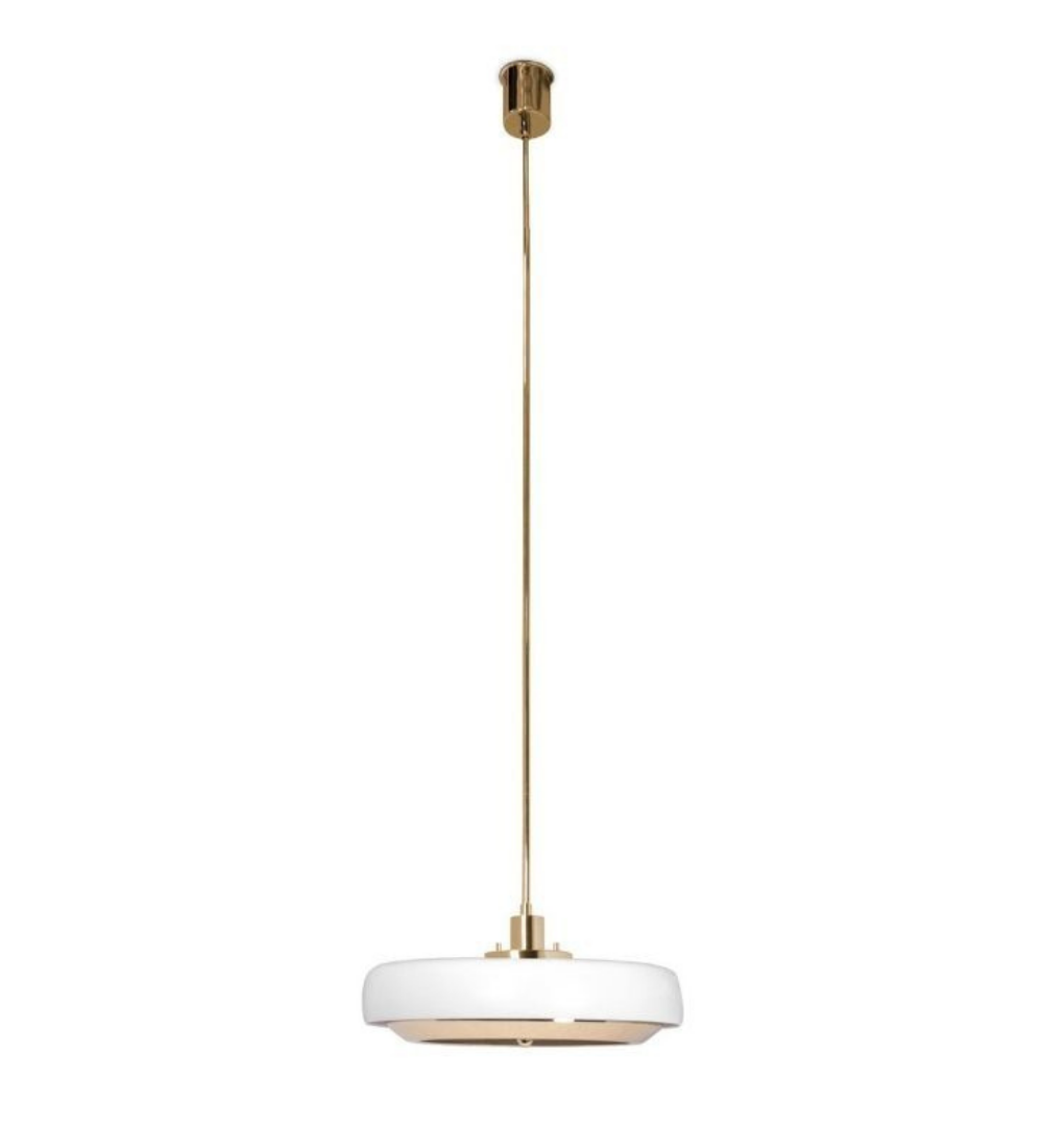 Pendant Lighting: See All About This Stunning Collection pendant lighting Pendant Lighting: See All About This Stunning Collection 4 2