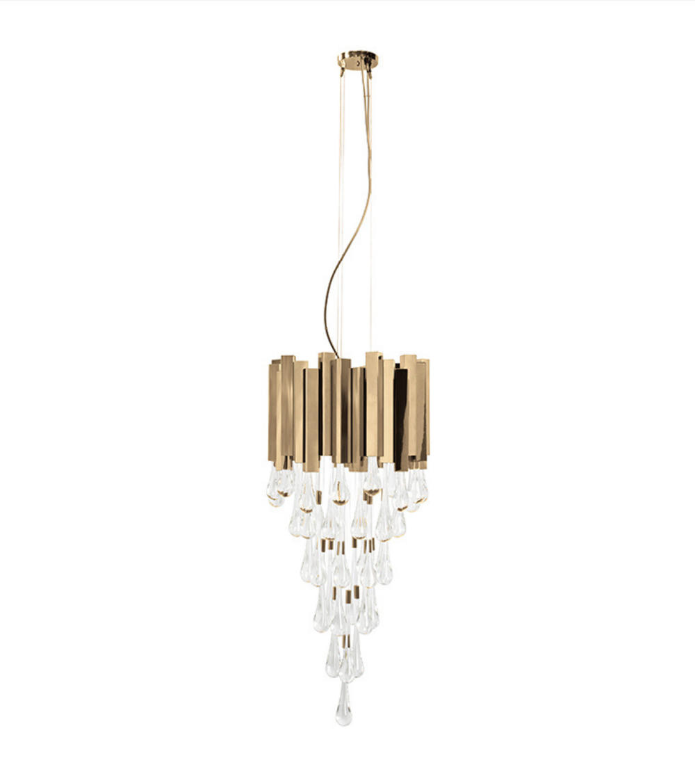 Pendant Lighting: See All About This Stunning Collection pendant lighting Pendant Lighting: See All About This Stunning Collection 6 2