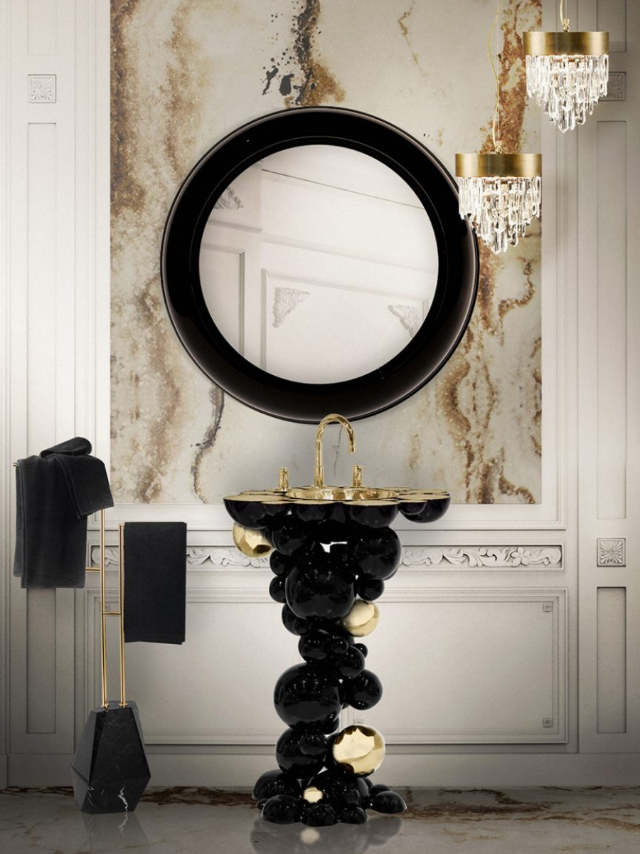 Freestandings that will leave your bathroom a super luxurious place freestandings Freestandings that will leave your bathroom a super luxurious place 8 3