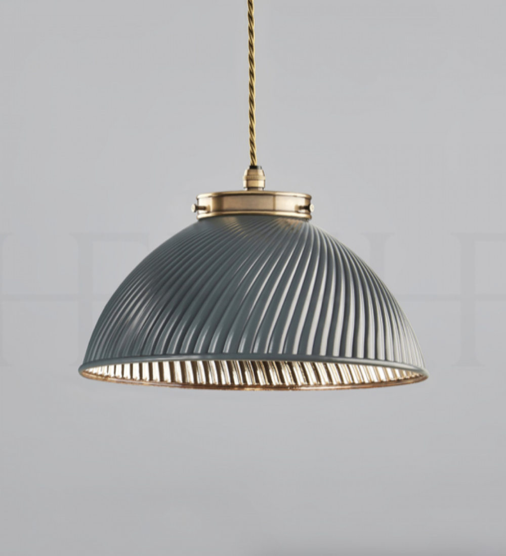 Pendant Lighting: See All About This Stunning Collection pendant lighting Pendant Lighting: See All About This Stunning Collection 8 4