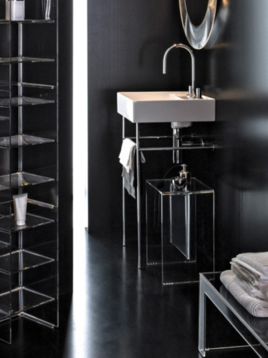 Freestandings that will leave your bathroom a super luxurious place freestandings Freestandings that will leave your bathroom a super luxurious place 9 1