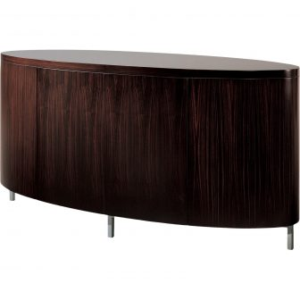 top 25 sideboards that calls for attention Top 25 Sideboards that calls for attention ARETHA SIDEBOARD 1800x 336x336