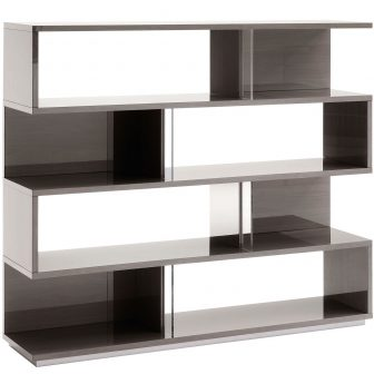 best 25 bookcases for a luxurious home office Best 25 Bookcases for a Luxurious Home Office Athena book 01 1800x 336x336