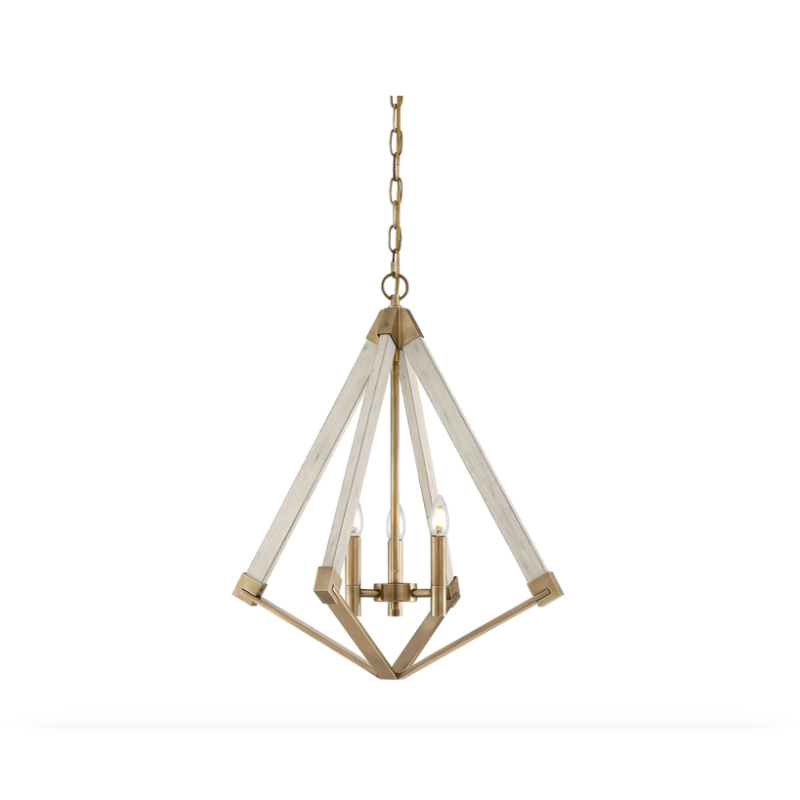 luxury chandeliers Luxury Chandeliers That Will Upgrade Your Designs BARRINGTON