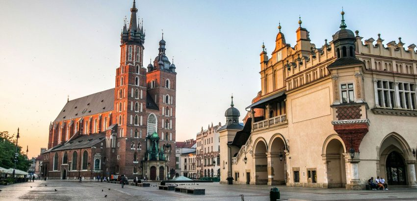 krakow it's an amazing hub for interior designers and we will show you the top 25 Krakow It's an Amazing Hub For Interior Designers And We Will Show You The Top 25 Best things to do in Krakow