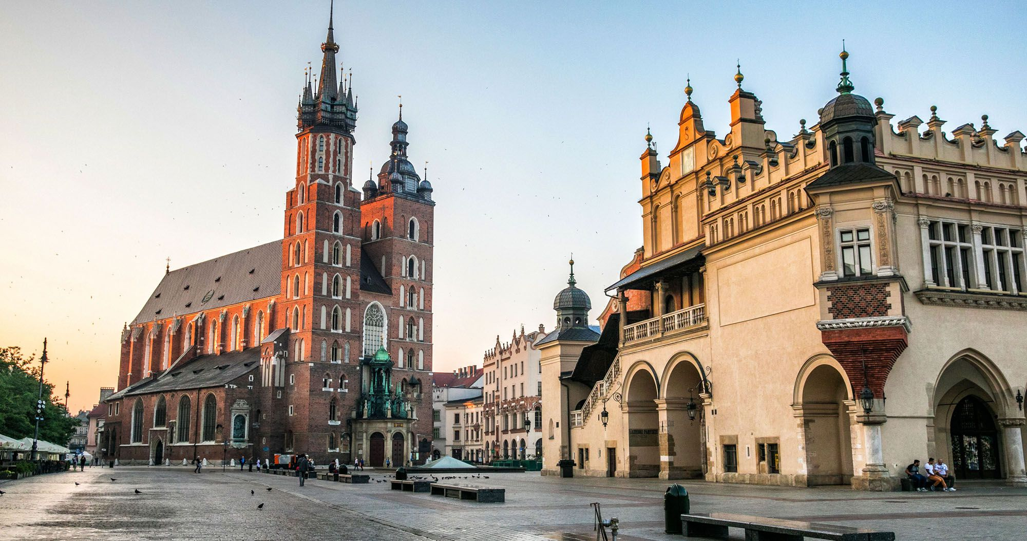 Krakow It's an Amazing Hub For Interior Designers And We Will Show You The Top 25