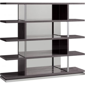 best 25 bookcases for a luxurious home office Best 25 Bookcases for a Luxurious Home Office Bookcase 1800x 336x336