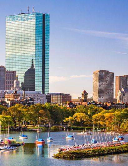 boston The Best 15 Interior Designer from Boston Boston 996x554 1 410x532