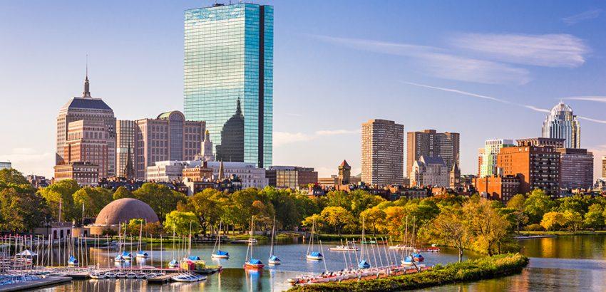 boston The Best 15 Interior Designer from Boston Boston 996x554 1 850x410