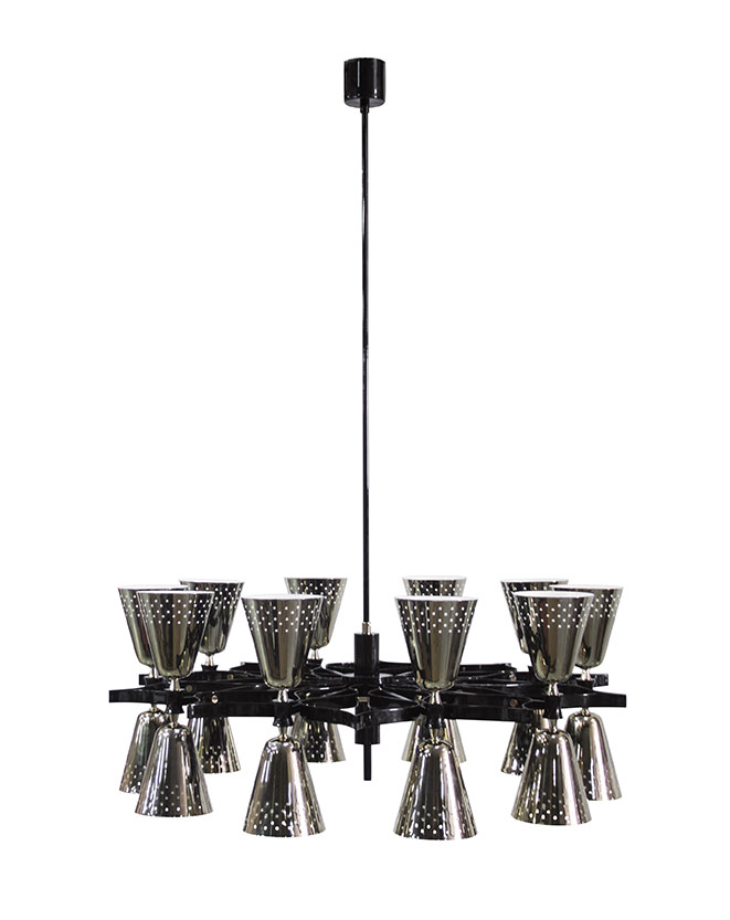 luxury chandeliers Luxury Chandeliers That Will Upgrade Your Designs CHARLES