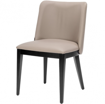 top 5 dining chairs for a luxurious and comfortable diner Top 25 Dining Chairs for a Luxurious and Comfortable Dinner Captura de ecra 2021 01 22 150626 337x336
