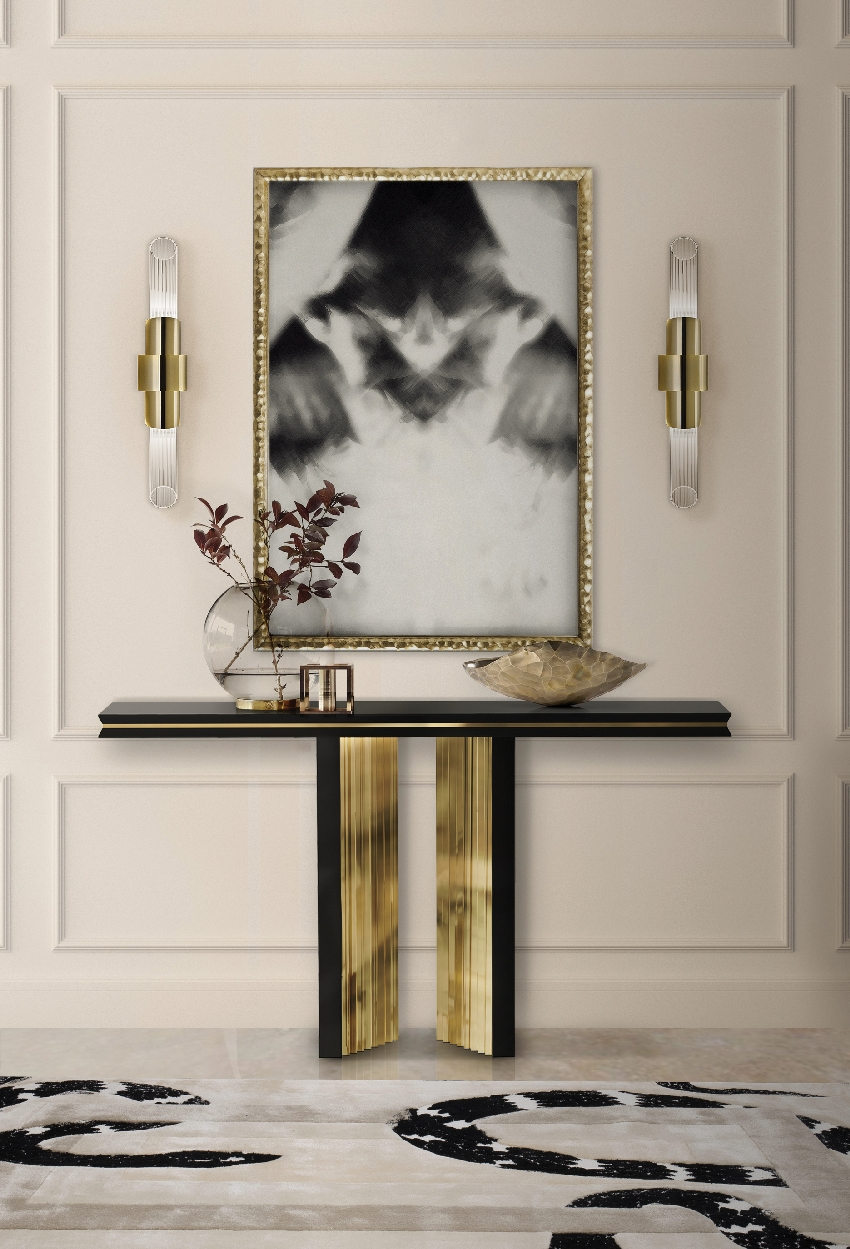 Consoles - An Accent table that makes the difference consoles Consoles – An Accent table that makes the difference Consoles2