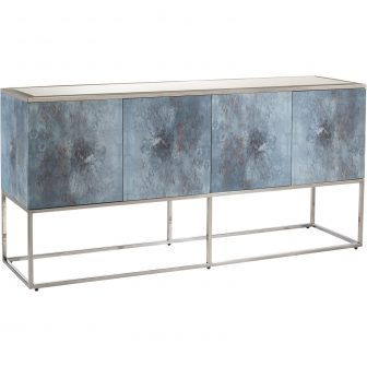top 25 sideboards that calls for attention Top 25 Sideboards that calls for attention EUR 04 0313 1800x 336x336