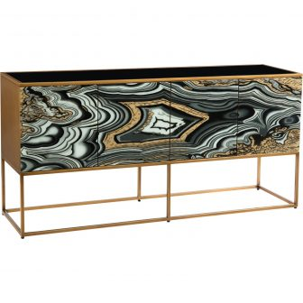 top 25 sideboards that calls for attention Top 25 Sideboards that calls for attention EUR 04 0401 1800x 336x336