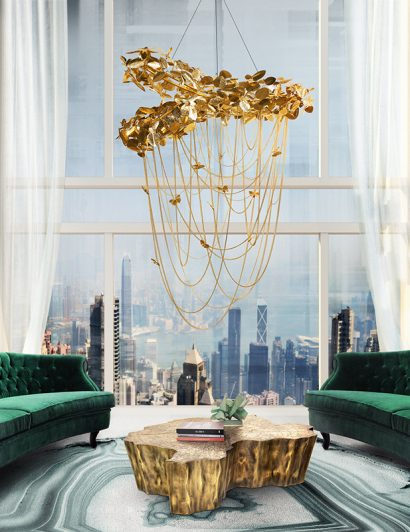 Luxury Chandeliers That Will Upgrade Your Designs luxury chandeliers Luxury Chandeliers That Will Upgrade Your Designs FI 1 410x532