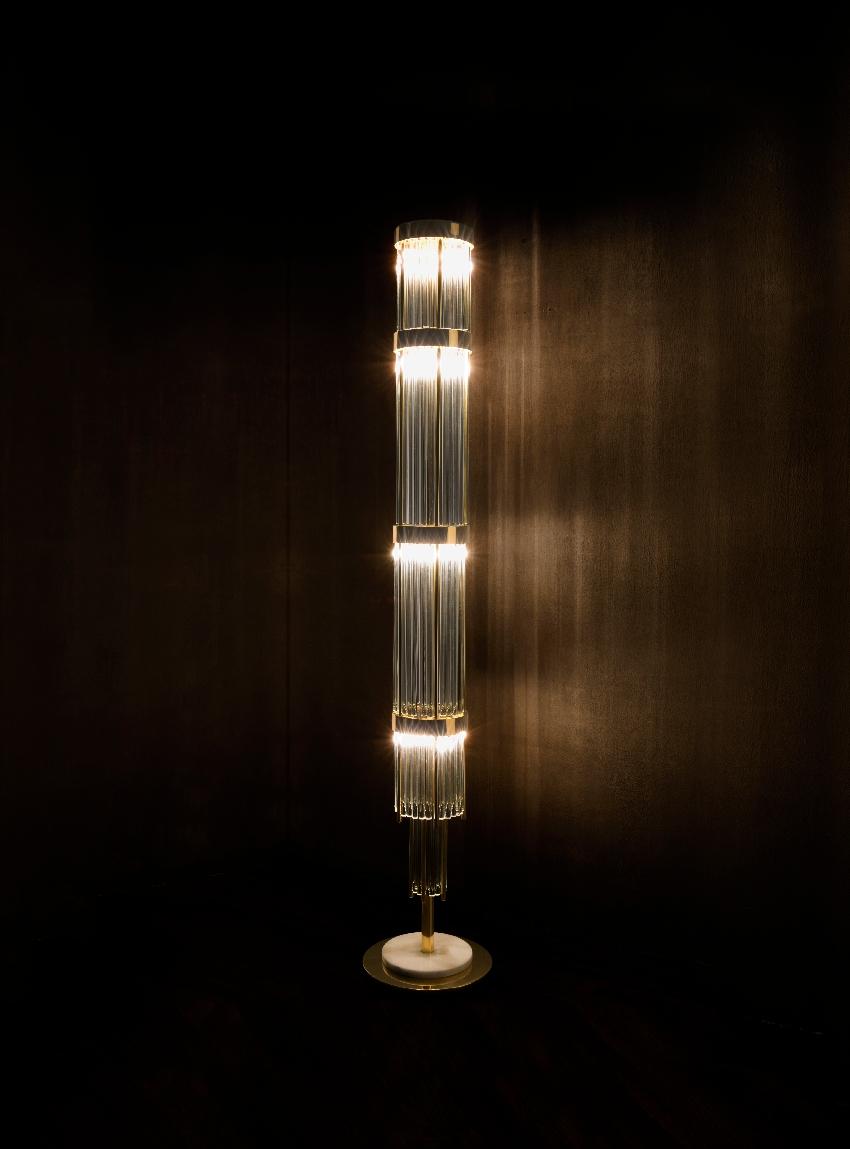 Unique Floor Lamps that Deserve the Spotlight unique floor lamps that deserve the spotlight Top 25 Unique Floor Lamps that Deserve the Spotlight Floor Lamps that Deserve a Spotlight7