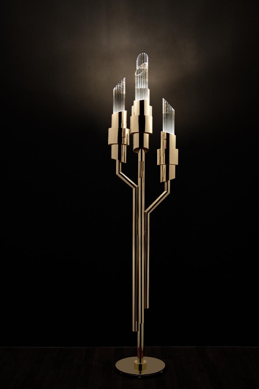 Unique Floor Lamps that Deserve the Spotlight unique floor lamps that deserve the spotlight Top 25 Unique Floor Lamps that Deserve the Spotlight Floor Lamps that Deserve a Spotlight8