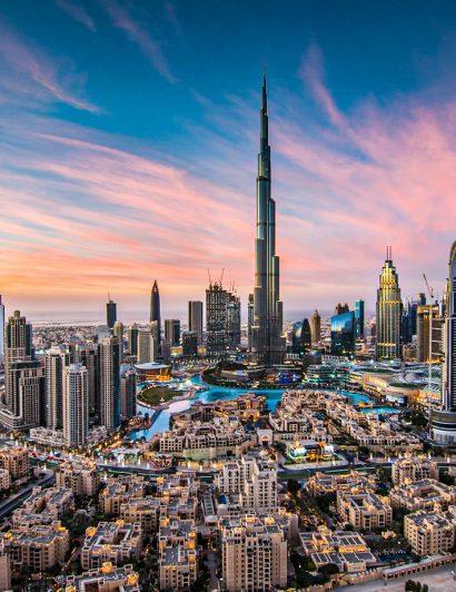 top 20 interior designers from dubai TOP 20 INTERIOR DESIGNERS FROM DUBAI GettyImages 1070127800 1 410x532