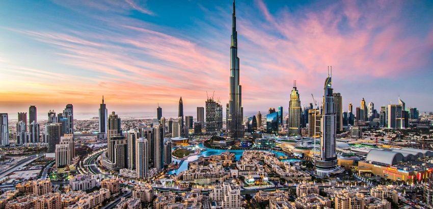 top 20 interior designers from dubai TOP 20 INTERIOR DESIGNERS FROM DUBAI GettyImages 1070127800 1 850x410