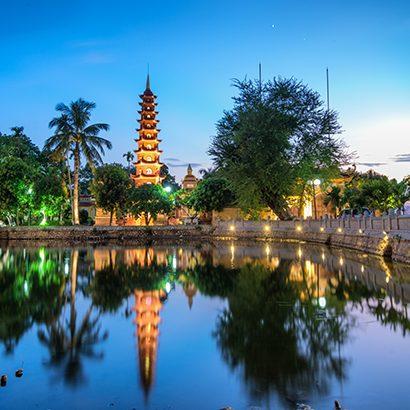 the top 13 best interior designers in hanoi The Top 13 Best Interior Designers in Hanoi Hanoi Vietnam 410x410