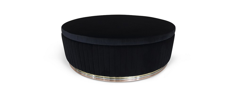 25 top luxury ottomans and chaise longs 25 Top Luxury Ottomans and Chaise longs Image00020