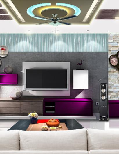 delhi Design Hubs Of The World – 20 Top Interior Designers From Delhi Interior Designing Pics 410x532