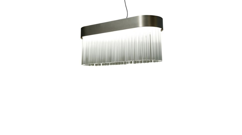 luxury chandeliers Luxury Chandeliers That Will Upgrade Your Designs LIBRETTO LAMP ROCH BOBOIS