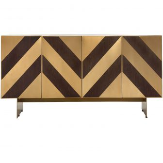 top 25 sideboards that calls for attention Top 25 Sideboards that calls for attention Liang   Eimil Liang   Eimil Unma Sidebaord GM SB 108 2 1800x 336x336
