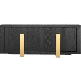 top 25 sideboards that calls for attention Top 25 Sideboards that calls for attention Liang   Eimil Parma Sideboard VF SB 008 2 1800x 336x336