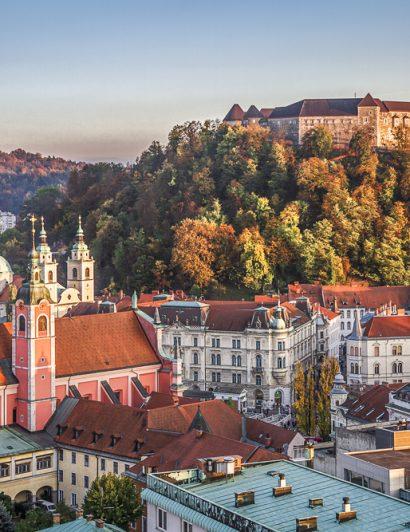 top 25 best interior designers in ljubljana Top 25 Best Interior Designers in Ljubljana Ljubljana Feature Image 410x532