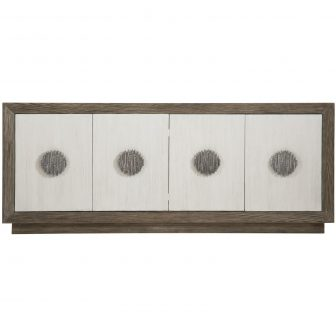 top 25 sideboards that calls for attention Top 25 Sideboards that calls for attention Luca Entertainment Credenza 1800x 336x336